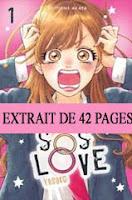 http://www.akazoom.fr/sos-love-t1