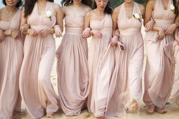 http://www.edressit.com/elegant-one-shoulder-pink-bridesmaid-dress-prom-dress-07152501-_p3968.html