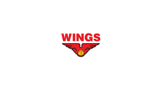 Lowongan Kerja Terbaru PT. Wings Medan Oktober 2019