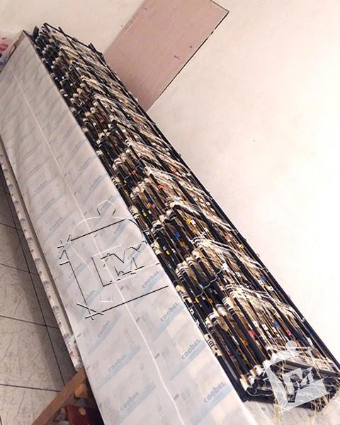 2020-07-19-modelado-de-12-metros-artmontagem (13)