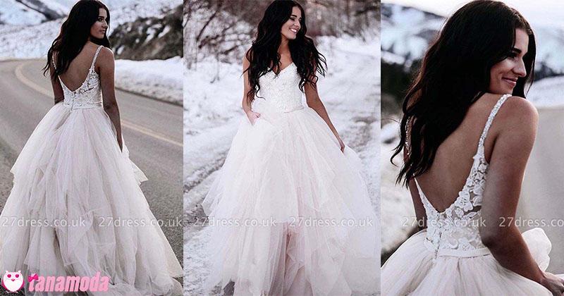 Vestidos de Noiva Tumblr