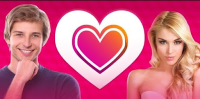 Meet-EZ Find your love APK for Android