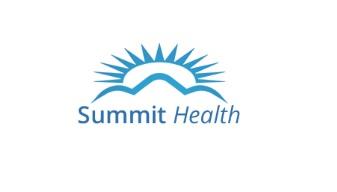 Summit Health Med Queen Creek