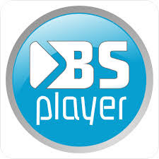 BS-Player-Download