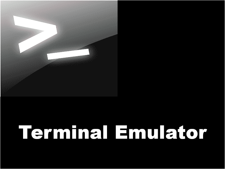 What is Terminal Emulator and What it is Used For?