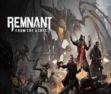 remnant-from-the-ashes-swamps-of-corsus