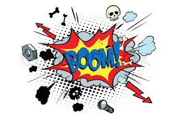 Cara Prank Teman Menggunakan Boom SMS JD.id, Sampe Mampus