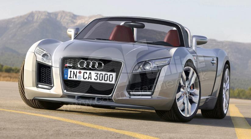 Ford C Max Energi >> Audi car photos gallery |MYAutoShowRoom