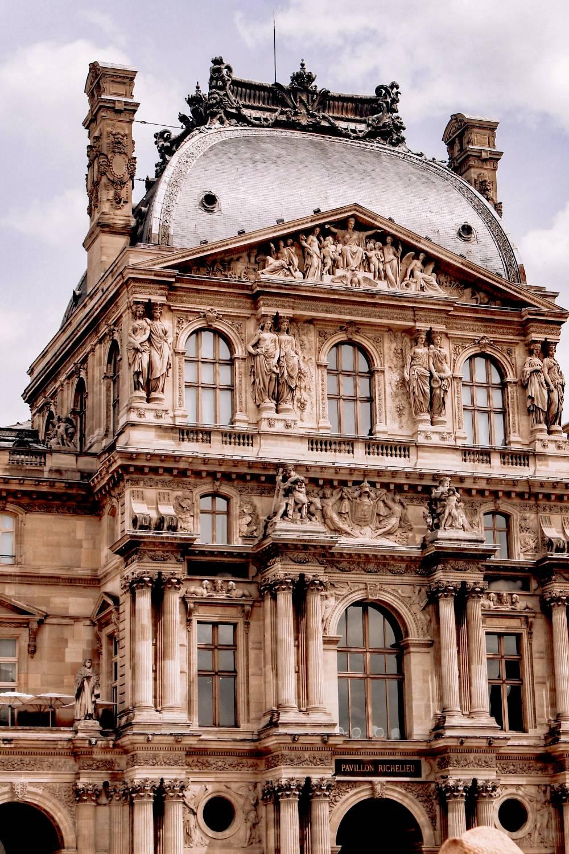 literatura paraibana paris turismo jose mario espinola viagem europa