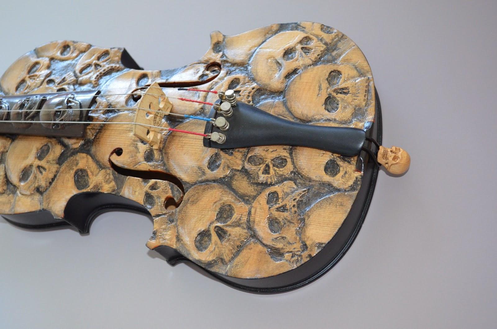 Skull+Violin+015.jpg
