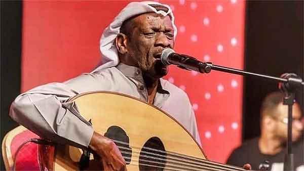 News, World, Gulf, International, Kuwait, Fine, Social Media, Complaint, Famous artiste fined for KD 3,000 in Kuwait