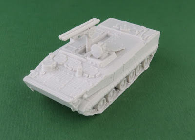 BMP-3 Khrizantema-S picture 2