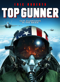 Top Gunner 2020 Dual Audio (Unofficial) 720p WEBRip