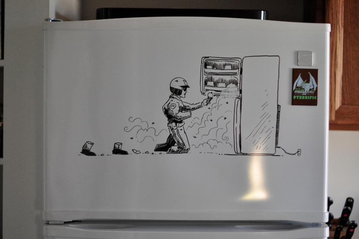 07-Terminator-2-T2-Charlie-Layton-Freezer-Door-Drawings-and-Illustrations-www-designstack-co