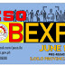 Over 33,000 vacancies at PESO Job Expo on June 1