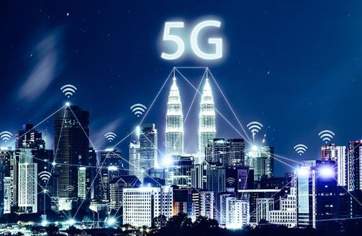 Bagaimana Potensi Perkembangan Bisnis Dengan Hadirnya 5G?