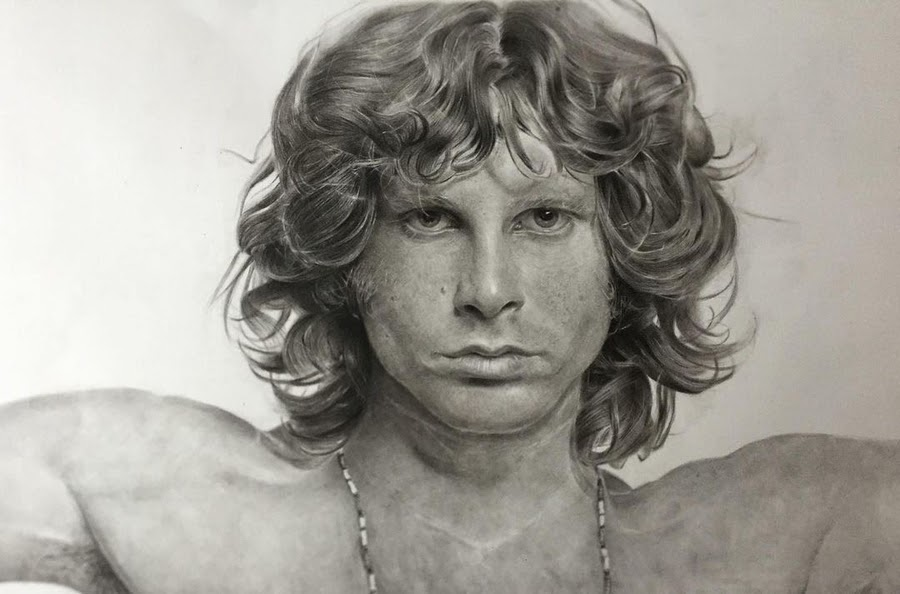 04-Jim-Morrison-Tayeb-Atatra-www-designstack-co