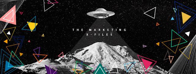 Folio.my - The Marketing X-Files