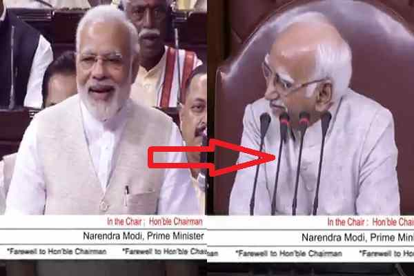 pm-narendra-modi-strong-reply-to-hamid-ansari-on-muslim-issue