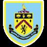 مشاهدة مباراة بيرنلي و ساوثهامبتون بث مباشر اون لاين اليوم السبت 10-08-2019 الدوري الإنجليزي الممتاز