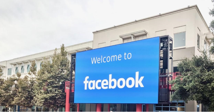 FACEBOOK CAREERS: EVERYTHING YOU NEED TO KNOW