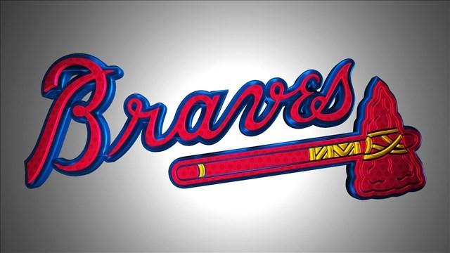 Braves Menolak Izin Untuk Mewawancarai Royals GM