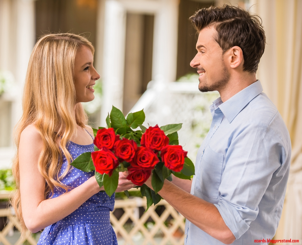 Happy rose day 2021 images hd