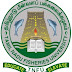 Tamil Nadu Fisheries University Hiring Fish feed mill operator posts