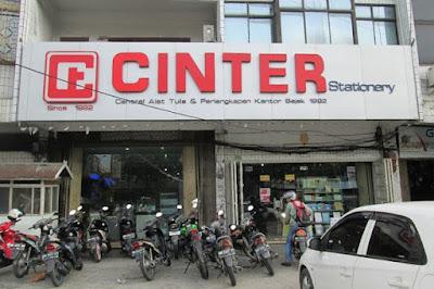 LokerPku, Loker pku, Lowongan kerja pekanbaru,loker-pekanbaru