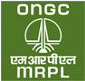 Mangalore-Refinery-and-Petrochemicals-Ltd-MRPL-Recruitments-(www.tngovernmentjobs.in)