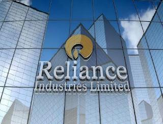 top-8-company-increase-1.90-crore-asset
