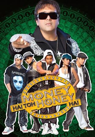 Watch Online Bollywood Movie Money Hai Toh Honey Hai 2008 300MB HDRip 480P Full Hindi Film Free Download At WorldFree4u.Com