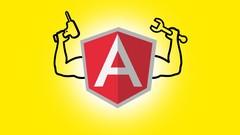 Unit Testing AngularJS: Build Bugfree Apps That Always Work!