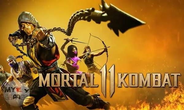 mortal kombat 11,تحميل لعبة mortal kombat 11 mobile للايفون,تحميل لعبة mortal kombat 11 mobile للاندرويد,تنزيل لعبة mortal kombat 11 mobile للاندرويد,تحميل لعبة mortal kombat 11 mobile للاندرويد 2020,تحميل لعبة mortal kombat للاندرويد بحجم صغير,mortal kombat,تحميل لعبة مورتال كومبات 11 للاندرويد,mortal kombat 11 mobile للاندرويد,تحميل لعبة mortal kombat 11 للكمبيوتر,تحميل لعبة mortal kombat 11 mobile للاندرويد 2019,mortal kombat 11 gameplay,لعبة mortal kombat 11 mobile للاندرويد