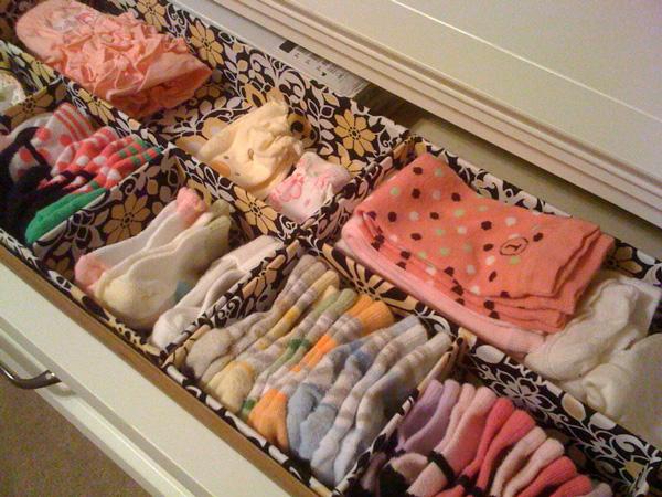 Custom Nursery Art By Kimberly Nursery Organization