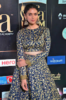 Aditi Rao Hydari in a Beautiful Emroidery Work Top and Skirt at IIFA Utsavam Awards 2017  Day 2 at  14.JPG