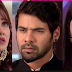 Finally! Pragya exposes Tanu and Abhi throwsTanu out