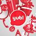 Το Yubl ξεπέρασε σε downloads τα Skype, Pinterest & LinkedIn