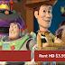 لماذا تتقاضى خدمات الفيديو رسومًا إضافية لـ HD و 4K؟