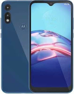 Motorola One Fusion+ - Full phone specifications Mobile Market Price