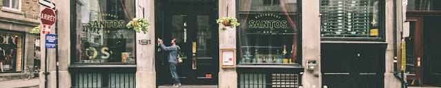 tiendas de barrio y su imagen digital