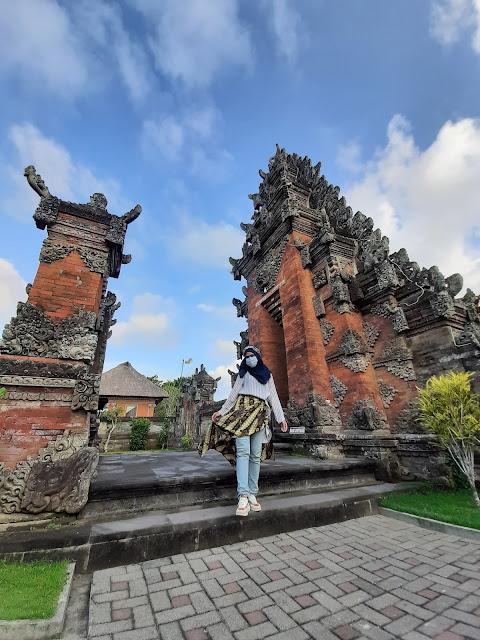 Rekomendasi Wisata di Ubud dan Bedugul yang Menerapkan Protokol CHSE
