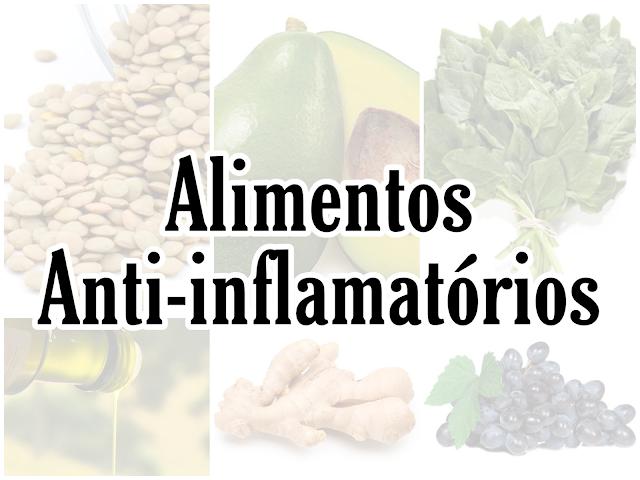 blog-inspirando-garotas- alimentos-anti-inflamatorios