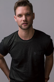 Cameron Jebo Age, Wiki, Biography, Height, Partner, Instagram