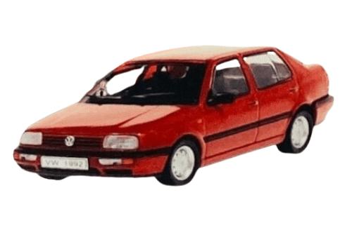 volkswagen vento 1992 deagostini, volkswagen vento 1992 1:43, volkswagen vento 1992, volkswagen offizielle modell sammlung, vw offizielle modell sammlung