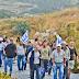 Ξεσηκώνονται οι Σαμιώτες-Δεν μπορείτε να διώξετε τους Έλληνες από το νησί και να βάλετε αλλόθρησκους.