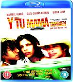 Ananı Da! | Your Mother Too | 2001 | BluRay | 1080p | x264 | AAC | DUAL