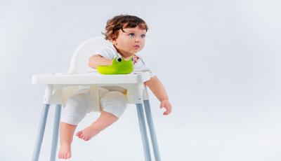 Cara Mengatasi Gumoh Atau Muntah Pada Bayi