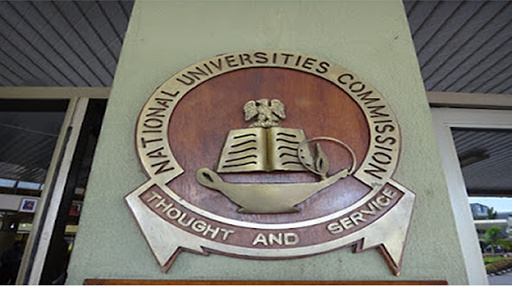 JUST IN: Nigeria grants  12 universities approval to operate Open Distance Learning
