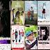 PROGRAMACIÓN JAPONESA DEL 8° ASIAN FILM FESTIVAL BARCELONA